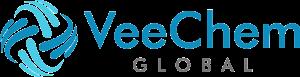 VeeChem Global